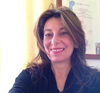 Stefania Salerno